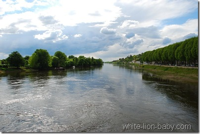 Die Vienne