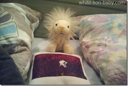 white_lion_Kissen_22_21_01