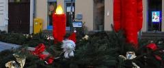 In Werder zur Weihnachtszeit